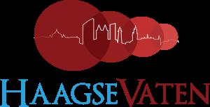 Logo HaagseVaten